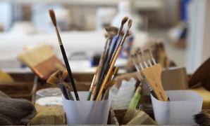 ateliers-arte-diem