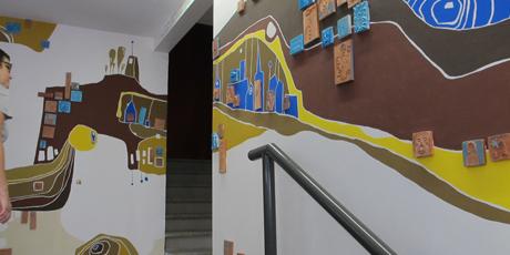 fresque-presentation