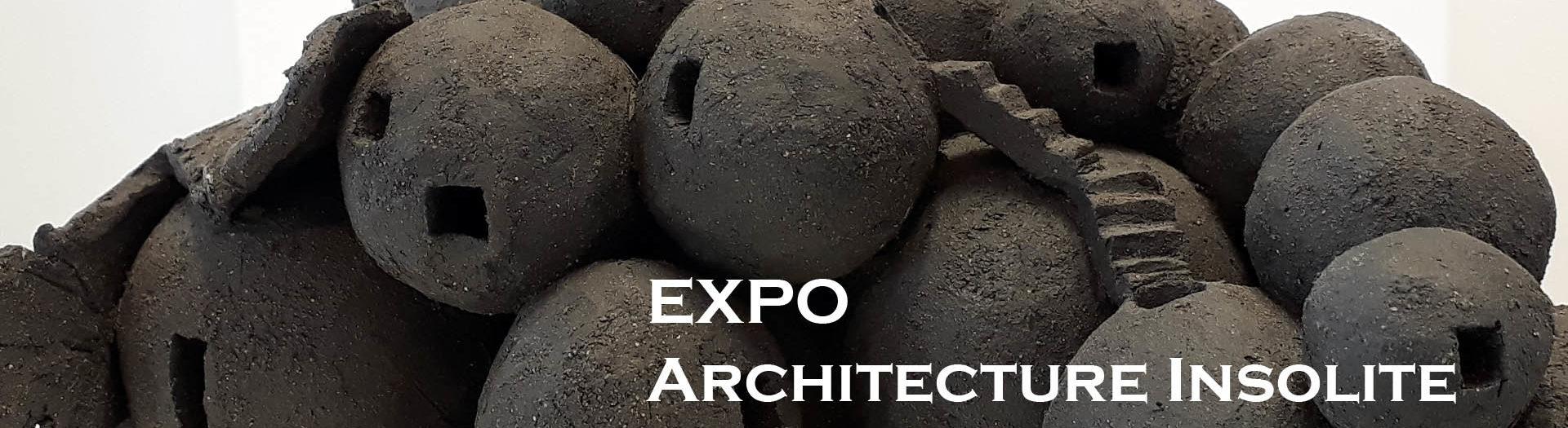 Expo archi